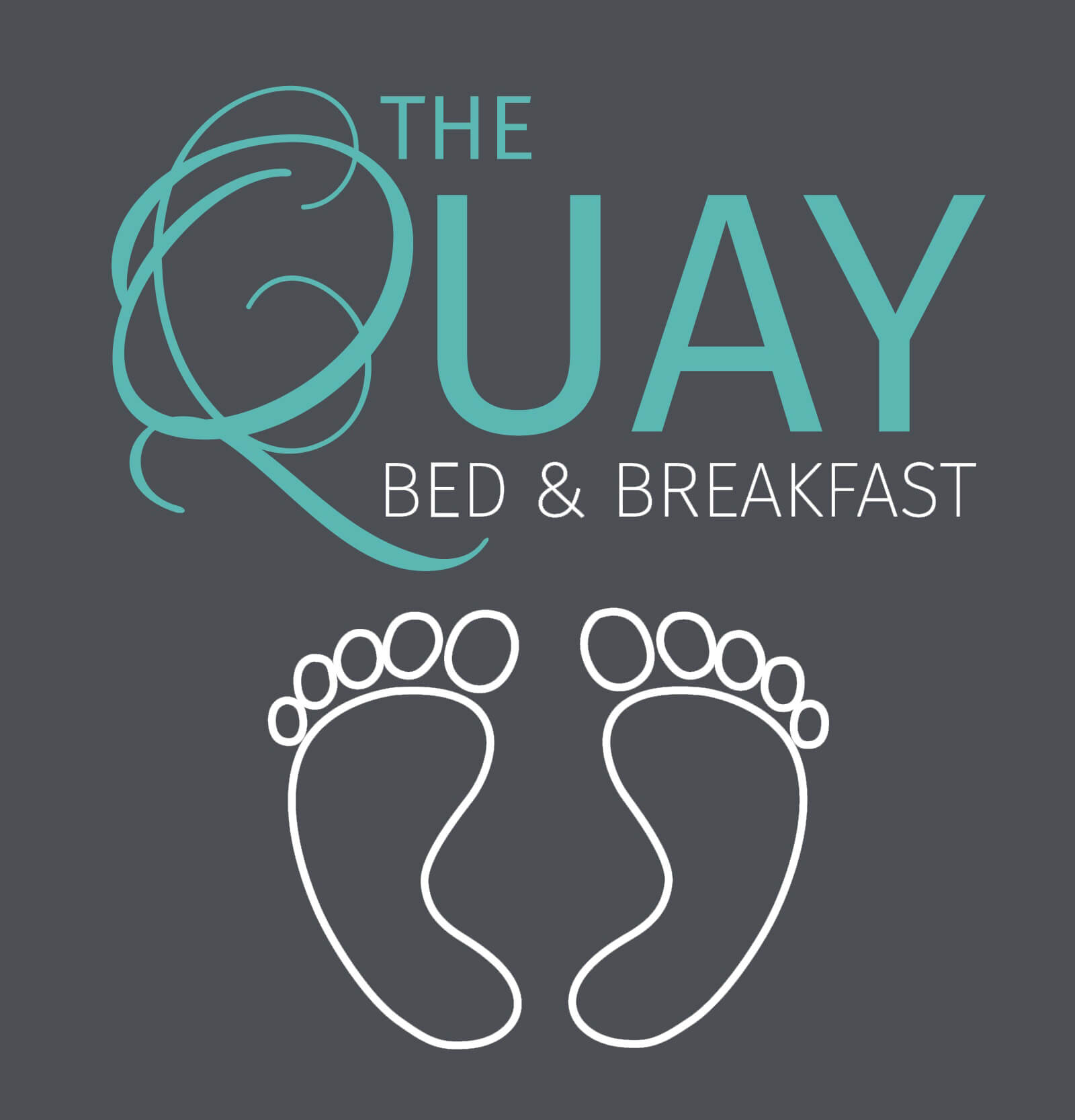 The Quay B&B